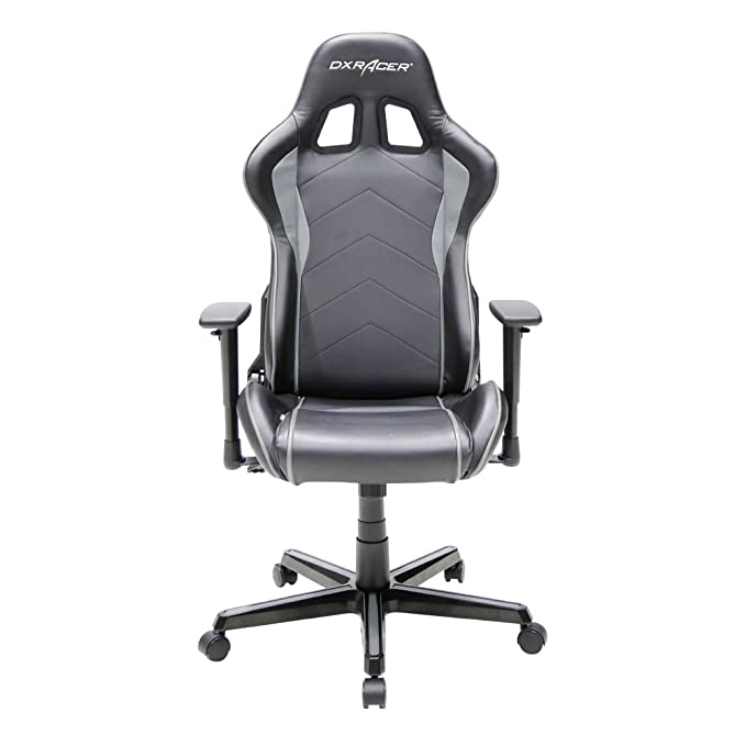 DXRacer Office Gaming Chair Formula Series OH/FH08/NG