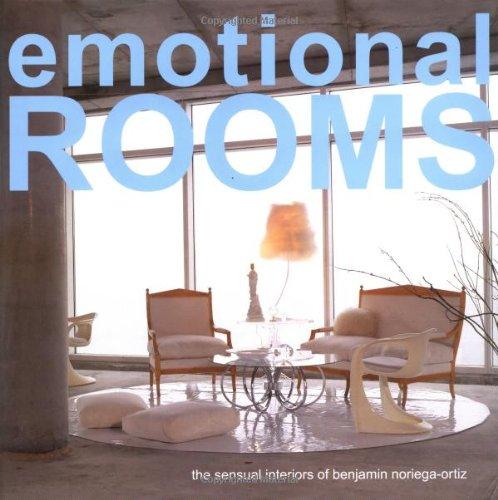 (Emotional Rooms)