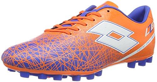 Fl HG28 Fußballschuhe Orange Wht Fant Lotto VIII Lzg 700 Herren xHwqI84S