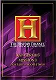 Dangerous Missions - Hostage Negotiators (History Channel)