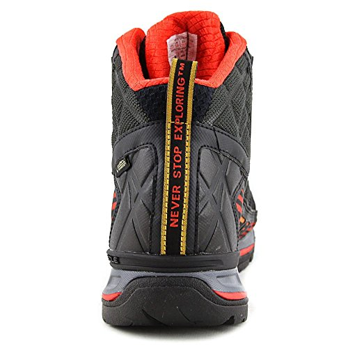 new style 00e21 16bb3 The North Face Ultra GTX Surround Mid Boot Men's chic ...