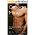 Omega Mine: The Sparrow Ridge Wolf Pack (Sparrow Ridge Pack Book 1)