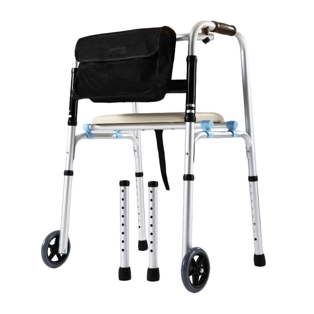 人気特価激安 高齢者ウォーカー障害者ウォーカー補助ウォーカー B07KWSG3GM B07KWSG3GM, パソコンPOSセンター:aab1a91a --- a0267596.xsph.ru