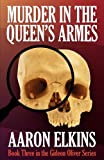 Murder in the Queen's Armes, Aaron Elkins, 1617561622