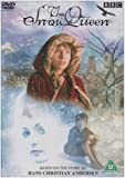 The Snow Queen [Import anglais]