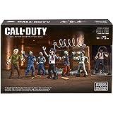 Call of Duty - Asalto Zombie (Mega Bloks 06849)