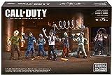 Mega Bloks Call of Duty Zombies Outbreak