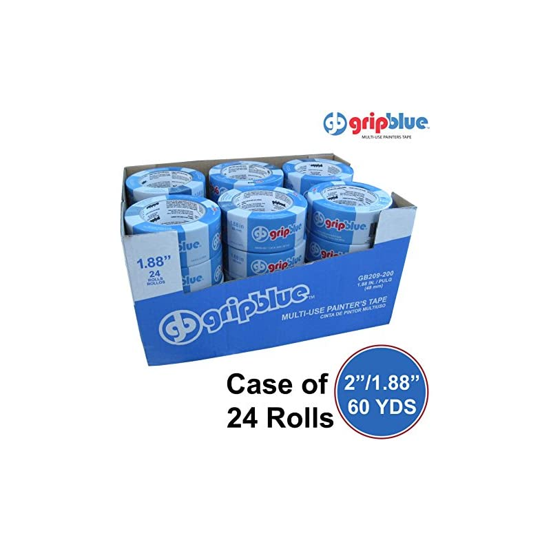 gripblue-2-188-48mm-x-60-yds-multi