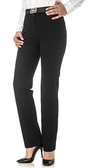 Toni Damen Belmonte Cs Slim Jeans (schmales Bein)