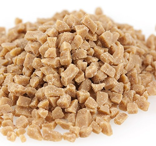 Crisp Butter Toffee Skor Baking Bits, 11 Oz. Bag ()