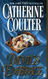 Devil's Embrace, Catherine Coulter, 0451200268