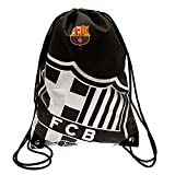 F.C Barcelona - Gym Bag (RT)