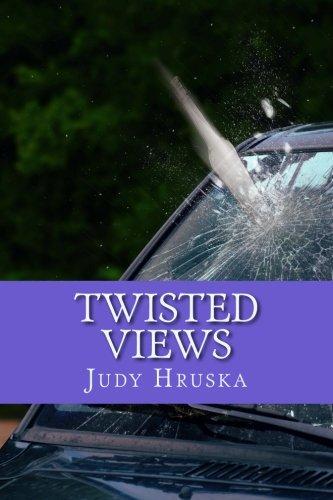 Twisted Views PDF