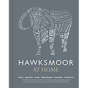 Hawksmoor at Home