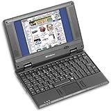"""Delstar 7"""" Ultra Compact Netbook PC Computer"""