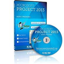Learn Microsoft Project 2013 Training Tutorials