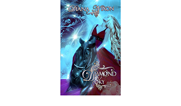 Read Diamond Sky Love Lines 3 By Diana Nixon