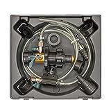 OEMTOOLS 24444 Cooling System Refiller Kit