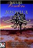 Nature Wonders JOSHUA TREE U.S.A.