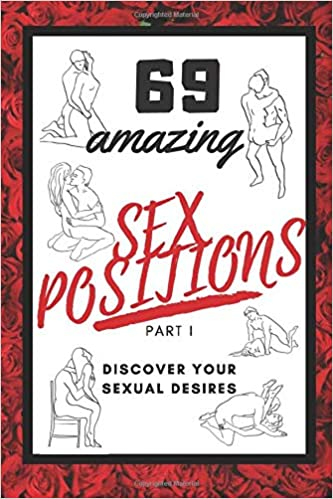 Position in sex is 69 what The 5