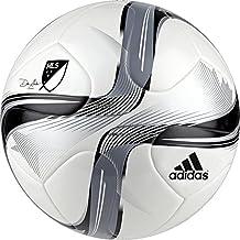 adidas Performance 2015 Top Training NFHS Soccer Ball