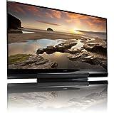 Mitsubishi WD-82840 82-Inch 1080p Projection TV