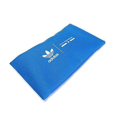 Italia Aor004 geometrico unisex Adidas Originals Acetato Independent By xIEECg