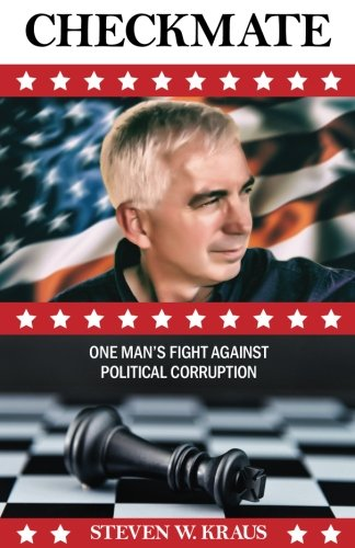 Fight Against Political Corruption ()