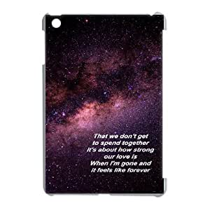 Beautiful Designed With within temptation albums Theme Phone Shell For iPad Mini