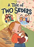A Tale of Two Seders, Mindy Avra Portnoy, 0822599074