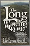 The Long and Winding Road, Robin Richmond Mason, 0871489961