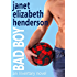 Bad Boy: A Contemporary Romance (Scottish Highlands Book 5)