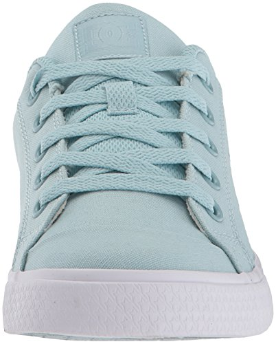 DC Women's Chelsea Tx Action Sports Shoe Light Blue free shipping real ojfo8J