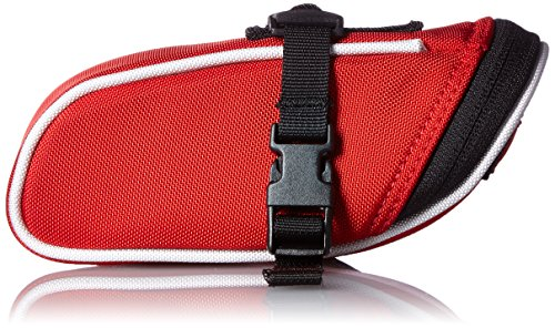 Timbuk2 Fire Bicycle Seat Pack, Medium (Timbuk2 Pack Seat Bicycle)