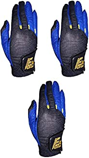 Quantity E-Force Chill Racquetball Glove Right Large