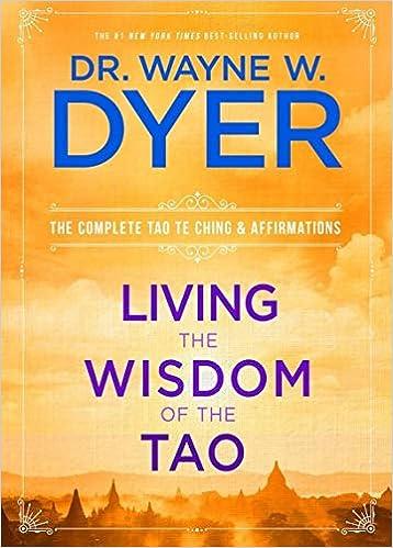 Wayne Dyer Wisdom Of The Ages Pdf