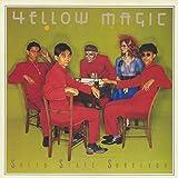 Solid State Survivor [Japan pressing LP Vinyl with OBI]