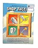 Shop Tactics, William Abler, 0914294636