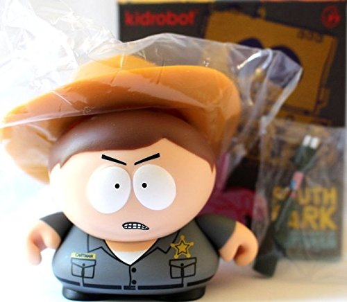 kidrobot-x-south-park-the-many-faces-of-cartman-figure-border-patrol