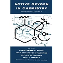 Active Oxygen in Chemistry
