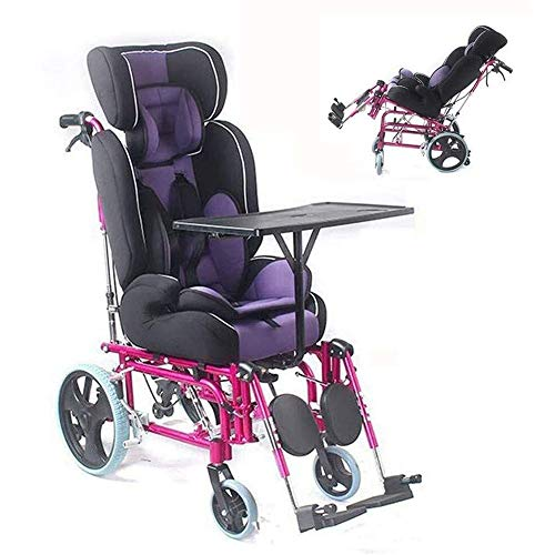 Childrens-Folding-Wheelchair-Car-Safety-Seat-Integrated-Cushion-Adjustment-Childrens-Cerebral-Palsy-Wheelchair-Suitable-for-2-12-Years-Old
