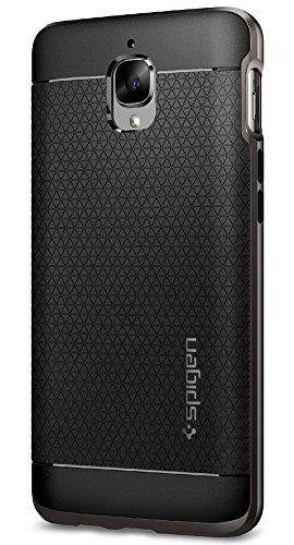 Spigen Neo Hybrid OnePlus 3 Case / OnePlus 3T Case...