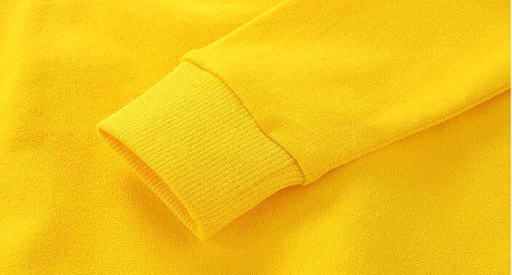 QinMM 0-6 a/ños Beb/é Ni/ños Ni/ñas Tops Algod/ón Perro de Dibujos Animados Sudadera Linda Ropa de Jersey Camiseta