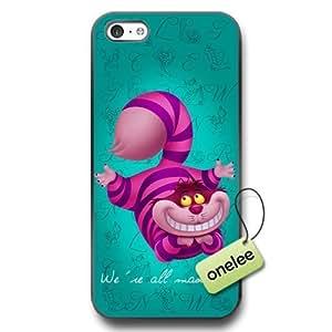 iPhone 4,4S Case Disney,Frozen Olaf Personalized Case