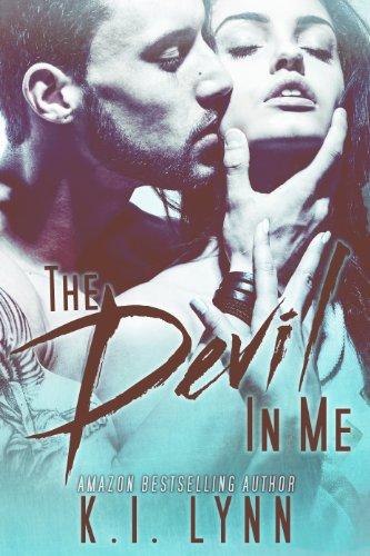 the devil in me - 3
