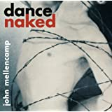 Dance Naked (Remastered)