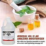 UltraPro Food Grade Mineral Oil, 1 Gallon