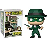 Image of Funko Pop! TV: Green Hornet (1960s)- Specialty Series Standard (
