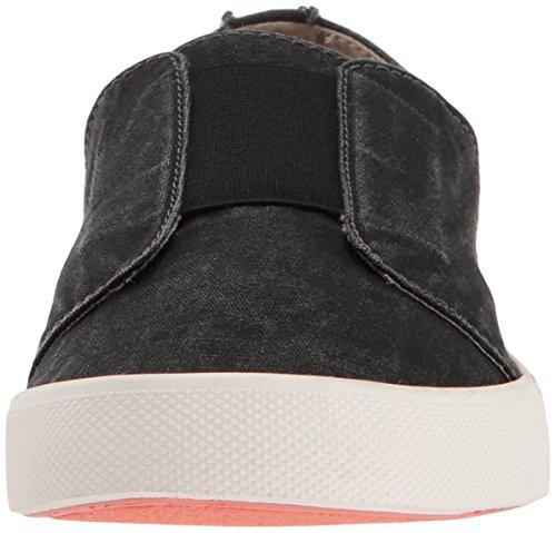 Roxy Dames Rocco Sneaker Zwart