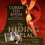 The Hiding Place | Corrie ten Boom,John Sherrill,Elizabeth Sherrill